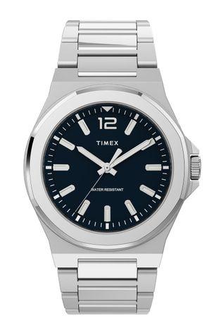 Timex - Ρολόι TW2U42400