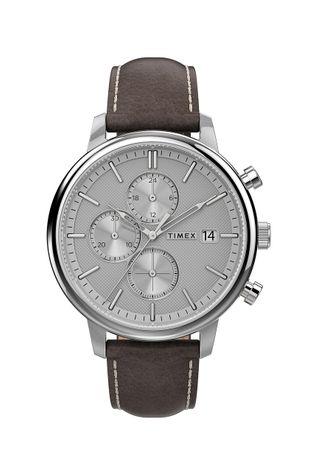 Timex - Hodinky TW2U38800