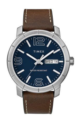 Timex - Hodinky TW2R64200