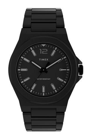 Timex - Ρολόι TW2U42300
