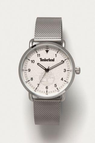 Timberland - Hodinky