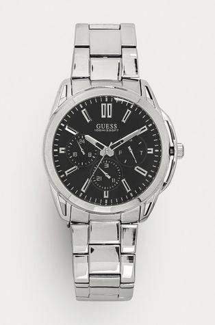 Guess - Zegarek W1176G2