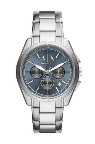 Armani Exchange - Zegarek AX2850