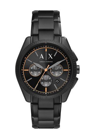 Armani Exchange - Hodinky AX2852
