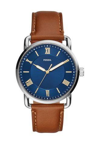 FOSSIL - Zegarek FS5661