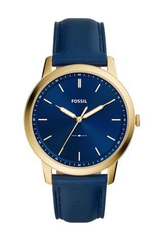 Fossil - Часы FS5789