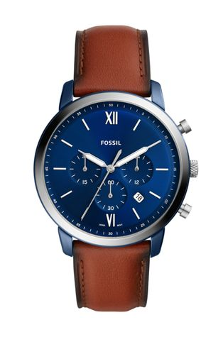 Fossil - Часы FS5791