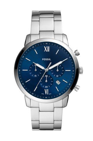 Fossil - Часы FS5792