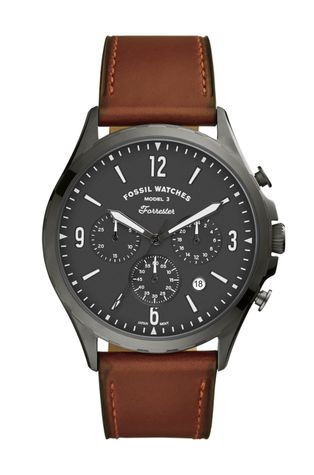 Fossil - Часы FS5815