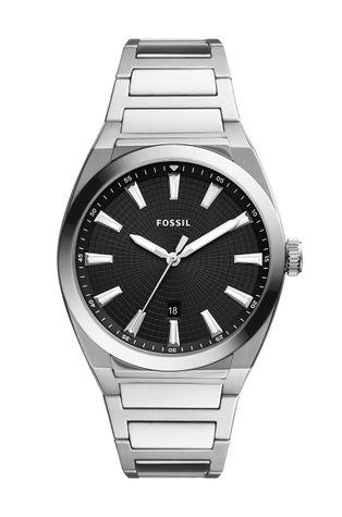 Fossil - Часы FS5821