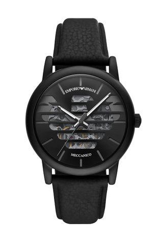 Emporio Armani - Zegarek AR60032
