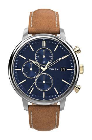Timex - Ρολόι TW2U39000