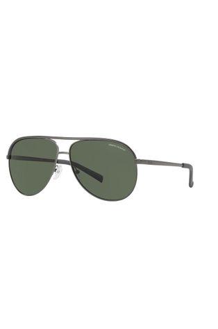 Armani Exchange - Okulary przeciwsłoneczne 0AX2002