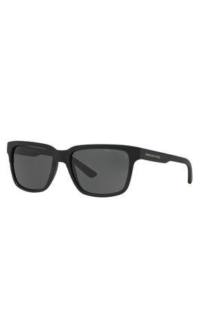 Armani Exchange - Okulary przeciwsłoneczne
