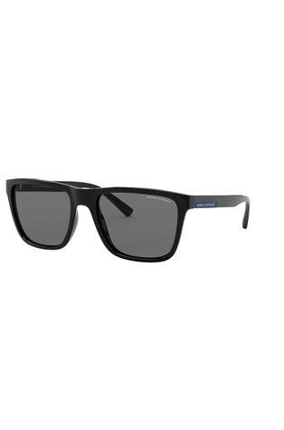Armani Exchange - Γυαλιά ηλίου