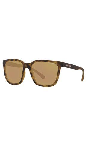 Armani Exchange - Slnečné okuliare 0AX4108S