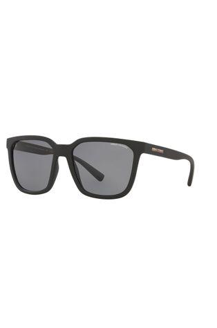 Armani Exchange - Ochelari de soare 0AX4108S