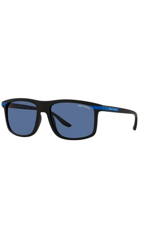 Armani Exchange - Okulary przeciwsłoneczne 0AX4110S