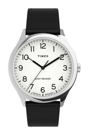 Timex - Ρολόι TW2U22100