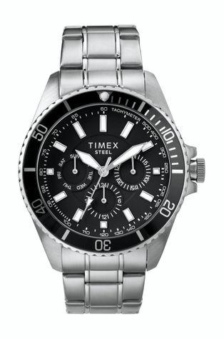 Timex - Hodinky TW2T58900