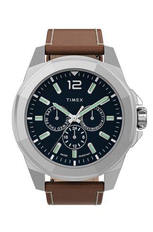 Timex - Ρολόι TW2U42800