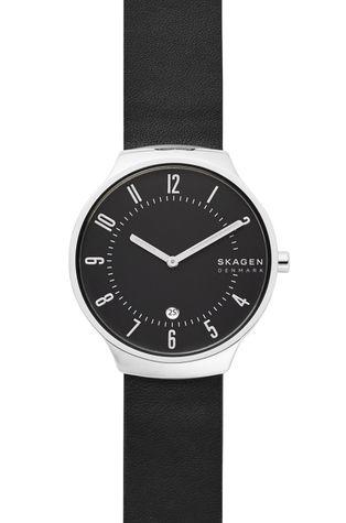 Skagen - Zegarek SKW6459