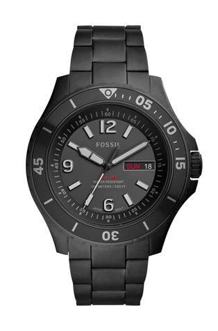 Fossil - Часы FS5688