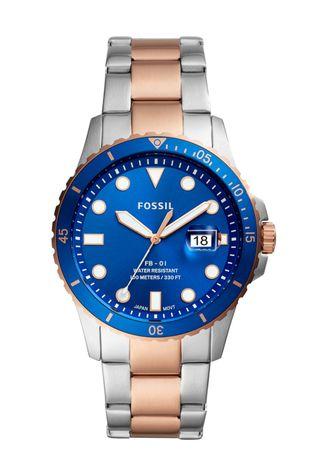 Fossil - Часы FS5654