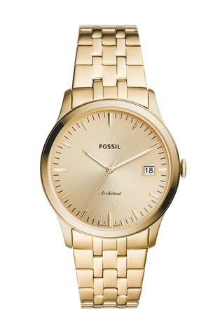 Fossil - Часы FS5745