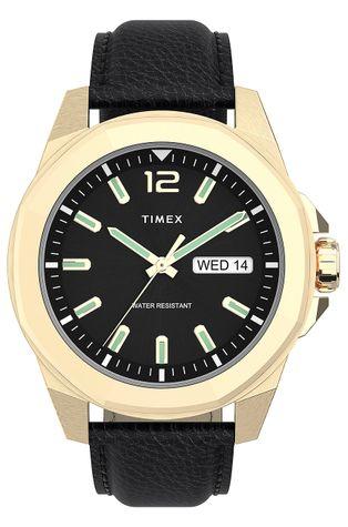 Timex - Ρολόι TW2U82100