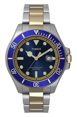 Timex - Ρολόι TW2U71800