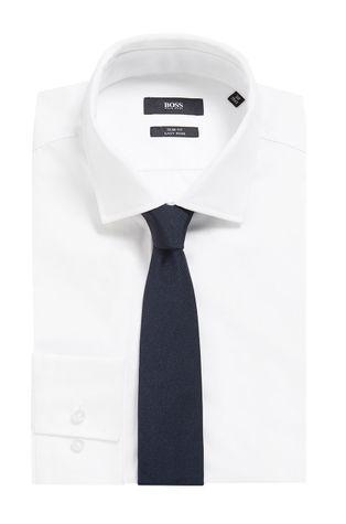 Boss - Krawat
