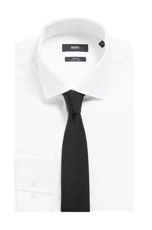Boss - Γραβάτα