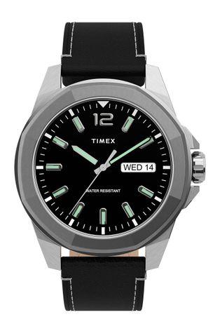 Timex - Ρολόι TW2U14900