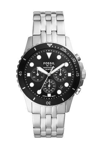 Fossil - Hodinky FS5837