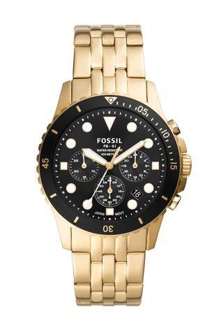 Fossil - Часы FS5836