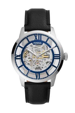 Fossil - Часы ME3200