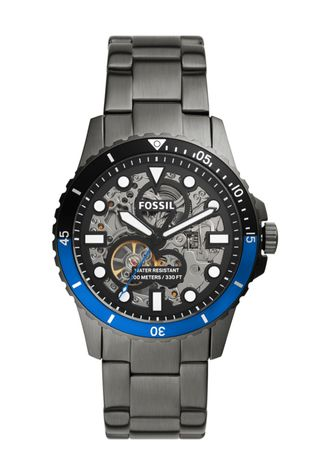 Fossil - Hodinky ME3201