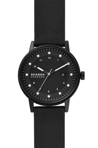 Skagen - Ρολόι SKW6740