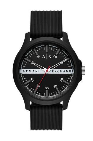 Armani Exchange - Zegarek AX2420