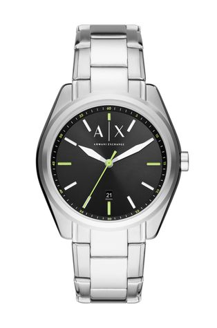 Armani Exchange - Zegarek AX2856