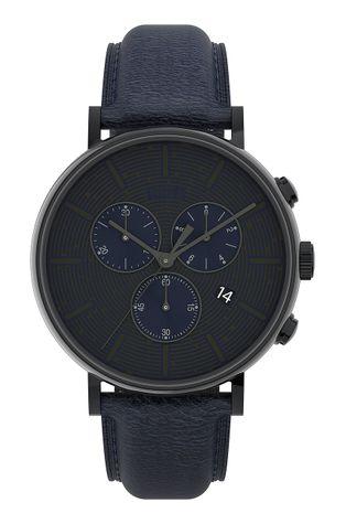 Timex - Ρολόι TW2U88900