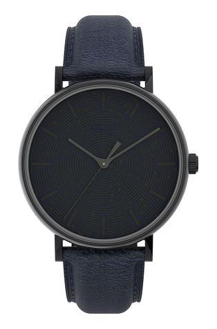 Timex - Ρολόι TW2U89100