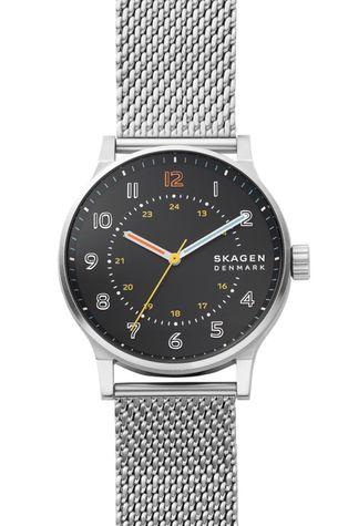Skagen - Ρολόι SKW6682