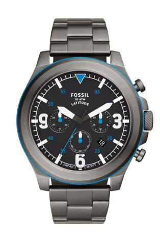 Fossil - Zegarek FS5753