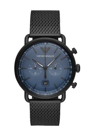 Emporio Armani - Годинник