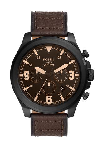 Fossil - Часы FS5751