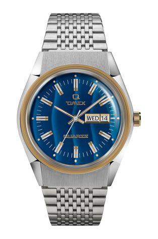 Timex - Ρολόι TW2T80800