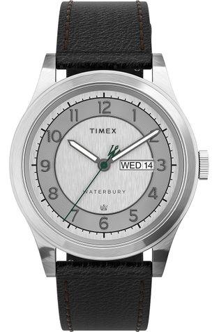 Timex - Ρολόι TW2U90200
