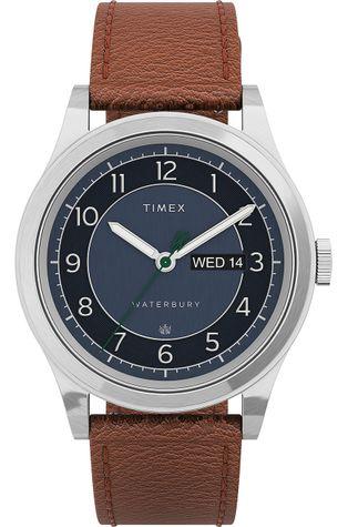 Timex - Ρολόι TW2U90400